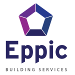 Eppic Building Services